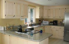 Painted Kitchen Cabinet Color Ideas Kitchen Decorating Ideas On A Budget ...