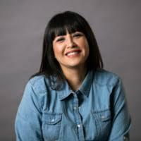 Angelique Jacobson - Producer - VKNG | LinkedIn