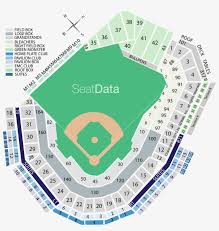 Safeco Seating Chart Click Section To See The View Safeco Field Seating Chart