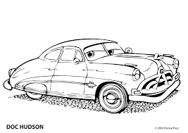 pixar cars coloring pages cars coloring pages coloring pages disney pixar cars colouring pages
