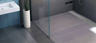 barrier free shower pans tile ready on wow inspirational home designing with base pan canada