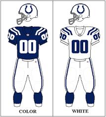Indianapolis Colts Running Back Depth Chart 2019 Indianapolis Colts Season Wikipedia