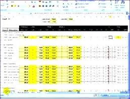 Production Scheduling In Excel Production Schedule Excel Template Metabots Co