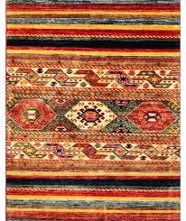 orange oriental rug 5 x 3 ft oriental rug orange county oriental rug cleaning