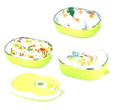 lunch box keep food warm boxes for kids thermal container warmer candle holder therma