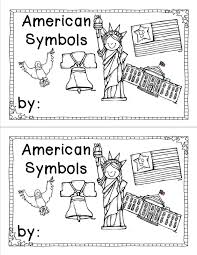 Small Picture American Symbols a few freebies American Symbols Pinterest