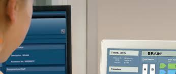 Contrast Dose Management   Radiology US