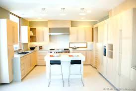 small kitchen designs with island small kitchen islands with seating exclusive small kitchen island with seating small kitchen designs with island