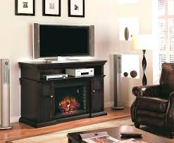 33 inch electric fireplace insert wide