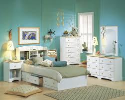 Kids Bedroom Furniture Set White Kids Bedroom Furniture Luxhotelsinfo