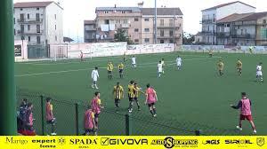 SS JUVE STABIA Under 15, Crotone-Juve Stabia 0-1: gli ...