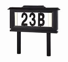 Yard Design Address Signs Cheap Yard Address Plaques Find Yard Address Plaques Deals