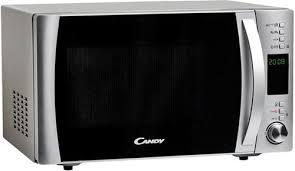 Купить <b>Микроволновая Печь Candy CMXG25DCS</b> 25л. 900Вт ...
