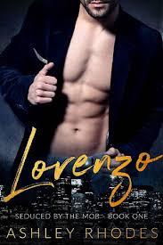 Lorenzo by Ashley Rhodes (ePUB, PDF, Downloads) - The eBook Hunter