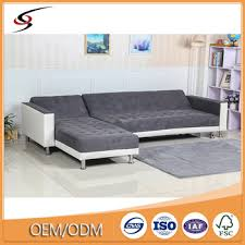settee sofa bed.  Sofa Settee Sofa Furniture Price Come Bed Design With Arm To R