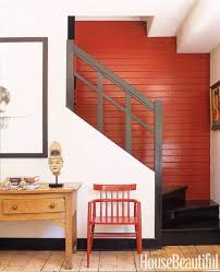 office interior wall colors gorgeous. Fine Colors Baby Nursery Agreeable Bedroom Wall Paint Color Ideas Makipera Colors  Ideas Medium Version Inside Office Interior Gorgeous