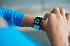 Use Gif As Apple Watch Wallpaper ...