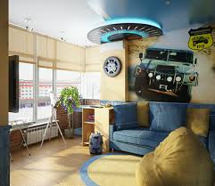 Mission Style Bedroom Furniture Sets Mission Style Bedroom Sets Mission Slat Bedroom Furniture