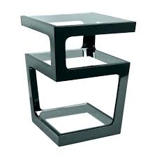 small side tables for living room small side tables for living room wood side tables living