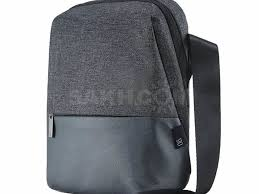 Сумка <b>Xiaomi 90 Points</b> Basic Urban Shoulder Bag. Новые - 1600 ...