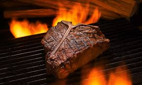 Image result for Steakhouse