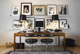 home office inspiration. Making It My Style Home Office With Best Inspiration