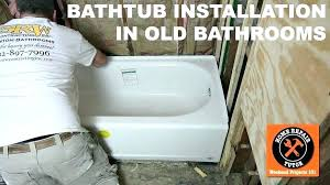 installing bathtub drain old bathtub drain diagram bathtub drain installation how to install bathtub drain installing