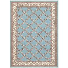 5 7 rug pad rug pads large size of non skid area rugs and non slip area rug pad 5 7 rug pad