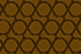 Python Pattern Awesome Python Pattern Vector Free Vector Site Download Free Vector Art