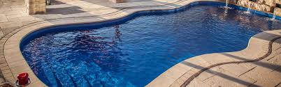 Pools Fiberglass Pools Barrier Reef Usa Simply The Best Swimming Pools