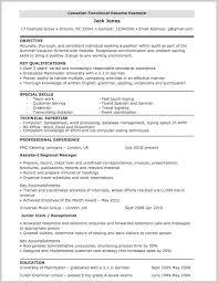 Fantastic Journeyman Glazier Resume 288829 Resume Ideas