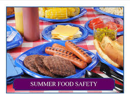 home food safety food safety