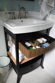 bathroom cabinets home ideas