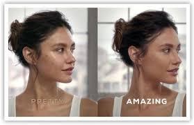 mineral foundation for acne video blemishremedy tutorial4part pollyannasalruena thumbnail