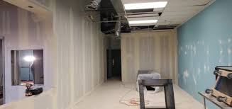 how much do drywall contractors charge