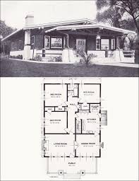 small asian style house plans new 1010 best house plans old new images on