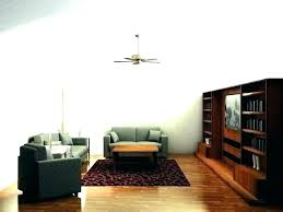 ceiling fan for angled ceiling vaulted ceiling fan box sloped ceiling fan ceiling fan sloped ceiling