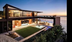modern architecture house wallpaper. Modern Architecture House Wallpaper New In Cute Preeminent On And World I