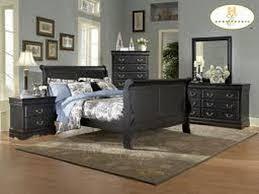 black bedroom furniture wall color. Black Furniture Bedroom Wall Color
