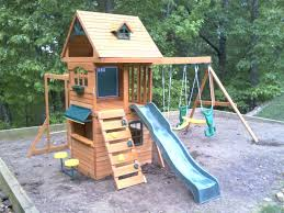 We install playsets from Toys-R-Us, Walmart, Academy Sports, Lowe's, Home  Depot, Costco, BJ's, Sam's club and many more.