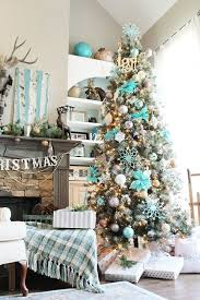 Christmas Trends 2017-2018 http://comoorganizarlacasa.com/en/christmas