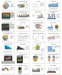 Infographics For Powerpoint Infographics