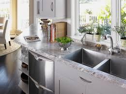 formica granite countertop 9284 classic crystal granite 180fx by formica group contemporary kitchen giallo granite formica