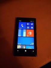 nokia lumia 920 blue. nokia lumia 920 blue