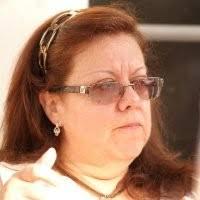 """8 """"Amparo Ferro"""" profiles   LinkedIn"""