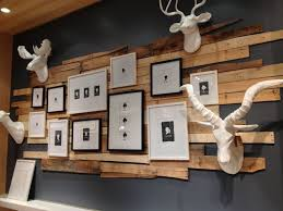 Small Picture 20 Clever and Cool Basement Wall Ideas Hative