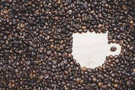 coffee beans images. Modren Coffee Click To Download Coffee Cup Shape In Beans FREE Stock Photo And Images