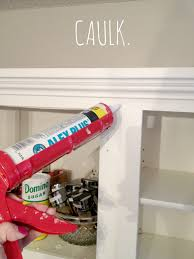 Small Picture LiveLoveDIY How To Paint Kitchen Cabinets in 10 Easy Steps