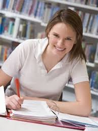 essays written by college students homework help sites  essays written by college students