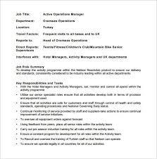 Assistant Warehouse Manager Job Description Assistant Warehouse Supervisor Job Description Home Interior